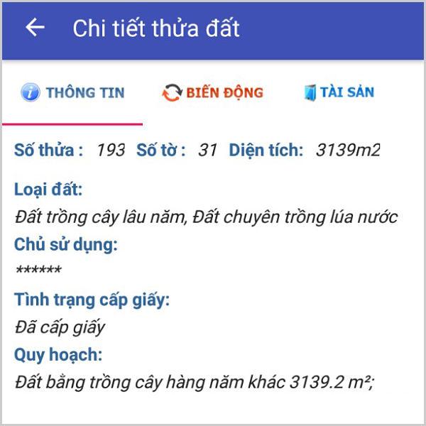 Mua bán đất nông nghiệp Đồng Nai xã Phú Đông Nhơn Trạch mặt tiền sông 80m 31/193-3