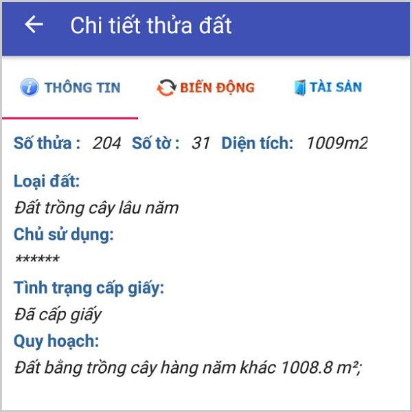 Mua bán đất nông nghiệp Đồng Nai xã Phú Đông Nhơn Trạch mặt tiền sông 80m 31/193-4