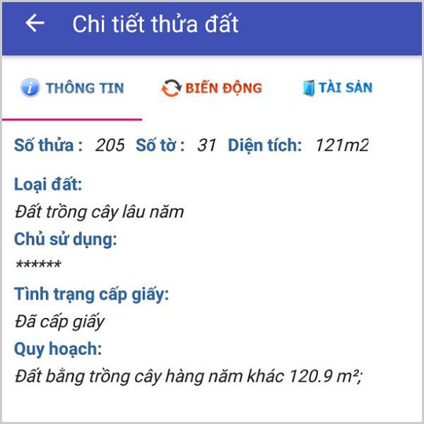 Mua bán đất nông nghiệp Đồng Nai xã Phú Đông Nhơn Trạch mặt tiền sông 80m 31/193-5