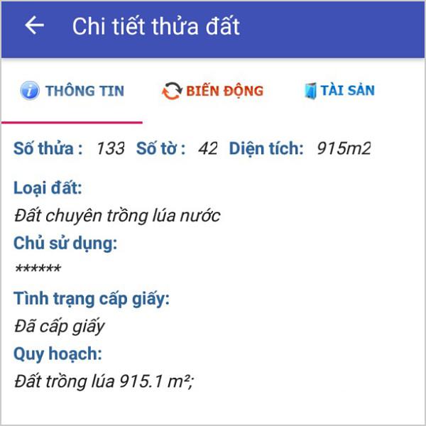 Mua bán đất nông nghiệp Đồng Nai xã Phú Đông Nhơn Trạch mặt tiền sông 42/133-3